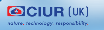 CIUR (UK) Ltd.